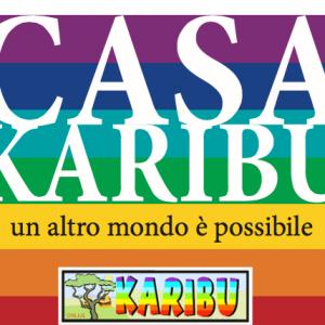 Inaugurazione Casa Karibu – 23/09/2017