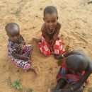 KORR, Kenya - Clinica mobile e Progetto siccità - Racconti e immagini