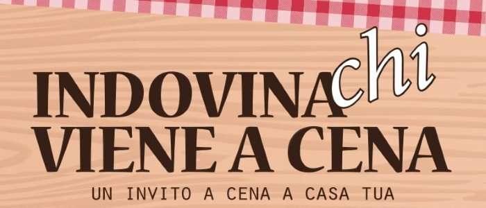 https://www.karibuscorze.it/wp-content/uploads/2018/11/VOLANTINO-Indovina-chi-viene-a-cena-10x21-1-1.jpg