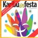 Ecco il programma di Karibu in Festa 2019, la festa dei popoli a Scorzè!